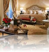 Hotel Metropole Monte Carlo 4